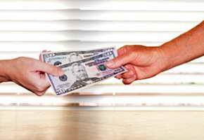 money-changing-hands-290